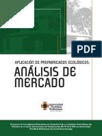 PREFABRICADOS EN COLOMBIA  v7 digital.pdf