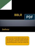 183222807-bblr-ppt.pptx