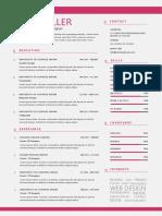 Resume CV Version 15.docx