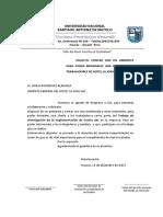 SOLICITUD DE AMBIENTE.docx