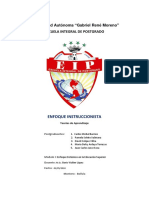 GRUPO 1 - ENFOQUE INSTRUCCIONISTA.pdf