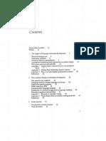 页面提取自-Curriculum Development in Language Teaching (Cambridge Language Education).pdf