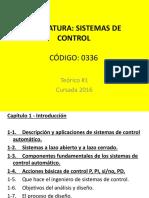 SdeC 2 Cap 1 PID Conceptual GGarcia 2016 50