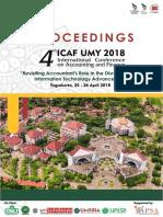 Proceeding Icaf4 Revised3.PDF