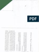 Gilroy, A crise da Raca e da raciologia.pdf