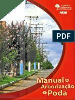 manual_arborizacao_poda.pdf