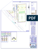 PLANO ESTRUCTURAS.pdf