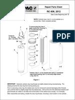 DESPIECE RC-506.pdf