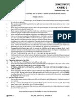 JEE_ADVANCE_PAPER-1.pdf