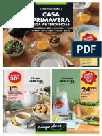 Folheto 18sem16 Bazar Casa Primavera