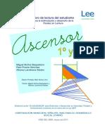 Ascensor 1y2
