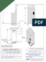 Tts 5kva Ceyca-layout1