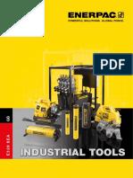 e328sea  Industrial Tools