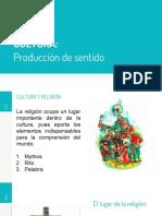 5. Producción de sentido.pdf