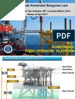 Metode Konstruksi Offshore Platform_2017!4!4