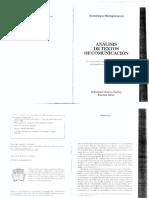 maingueneau2009.pdf