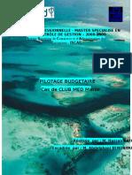 53dfbfa55a63d.pdf