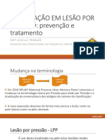 ATUALIZAÇÃO EM LESÃO POR PRESSÃO.pptx