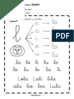 cartilla silabas.pdf