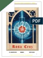 "CURSO ROSACRUZ GRAU ONZE ""ALCHIMICUS"" .pdf"