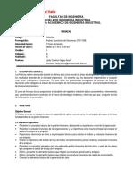 PROGRAMA DE FINANZAS.pdf