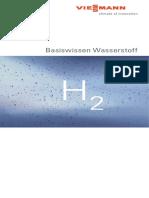 Basiswissen_Wasserstoff