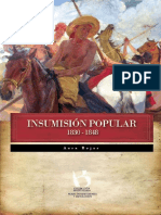 Insumision_popular_Aura_Rojas.pdf