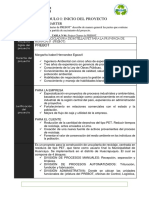 01 Universidad Continental (2018).pdf