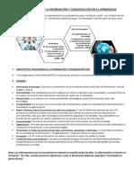 LAS TECNOLOGÍAS DE LA INFORMACIÓN Y COMUNICACIÓN EN EL APRENDIZAJE.docx