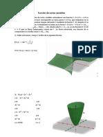 matematica 3.docx