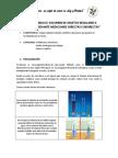 DETERMINANDO-EL-VOLUMEN-DE-OBJETOS-REGULARES-E-IRREGULARES-MEDIANTE-MEDICIONES-DIRECTAS-E-INDIRECTAS.docx