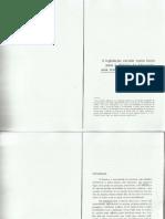 A Legislacao Escolar Como Fonte Para a Historia Da Educacao - LUCIANO M FARIA FILHO.9-Ilovepdf-compressed (1)