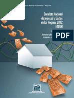 diseno_muestral_tra_enigh12 (1).pdf