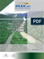 Apéndice D. Geología
