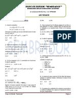 aritmetica uni 1.docx
