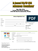 34th SEMINAR REG FORM.pdf