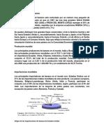analisis del mercado grupo 1.docx