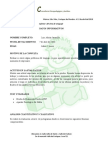 informe articulación machote.docx