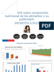 1-MINSAL-Ley-20.606-Dra.-Silvia-Baeza.pdf