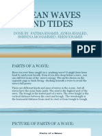 OCEAN WAVES AND TIDES.pptx