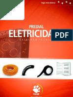 Catálogo Predial Elétirco
