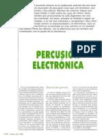 Bateria Electronica.pdf
