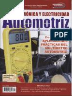 029_Electronica y electricidad automotriz 2.pdf