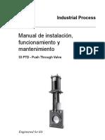 560-000-ST-P-040_0 STANDDAR SOPORTE TUBERIAS.pdf