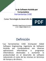 Descargar Solucionario-de-algebra-lineal-Kolman-octava-edicion_español.pdf