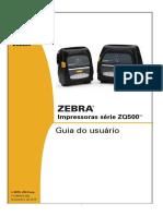 zq500series-ug-pt.pdf