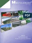 catalogos-gradis-eletrofundidos