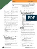 AW-Simply_Suspense.pdf