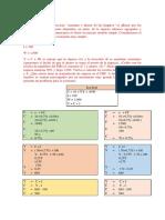 290735509-Grupo-5-Ejer-pag-172-8y9-Pag-196-Eje-1-y-Pag-316-Eje-1.docx