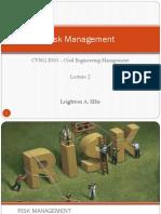 Lecture_2_-_Risk_Management.pdf